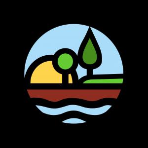 wcparc_color_logo
